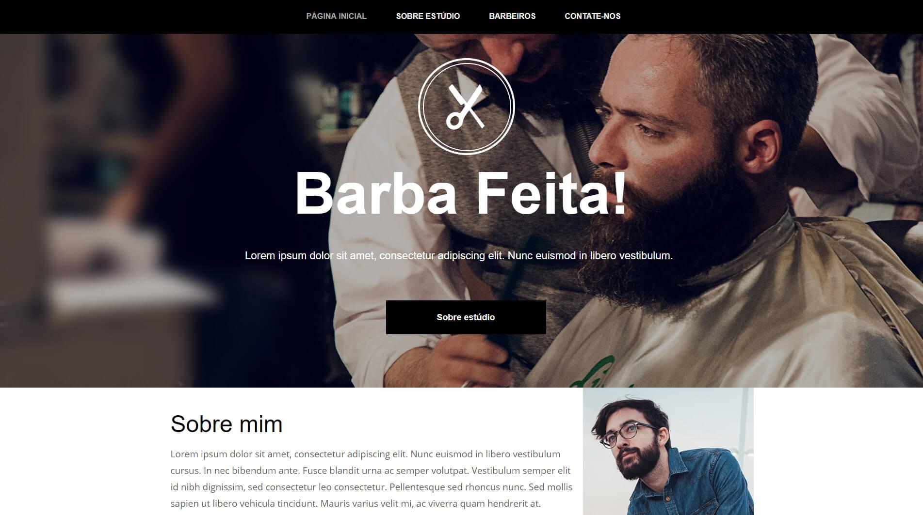 Sitehttpsfaithroots Net: Criador De Sites: Fazer Site Responsivo Ficou Fácil! Com